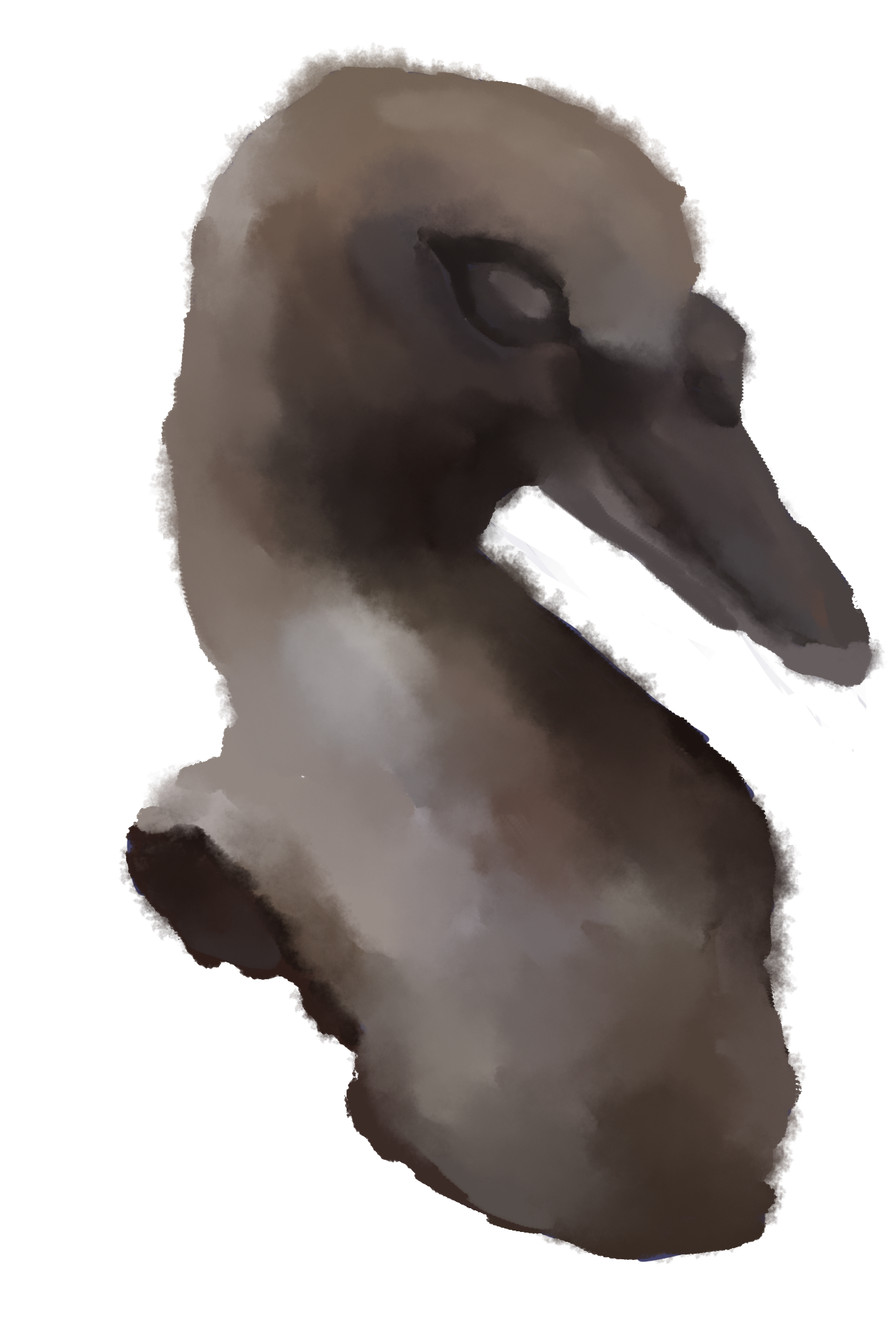 birb statue.png