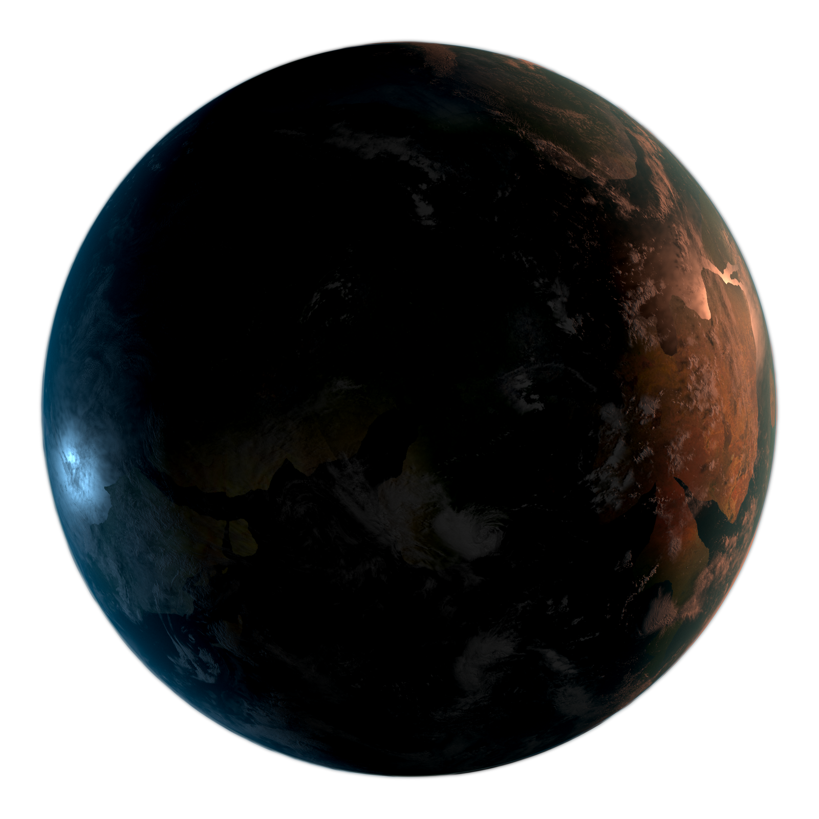 planet_stock__traveling_alone__by_dadrian_ddgxp6y-fullview.png