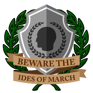 badge-challenge-ides-of-march-participant.png