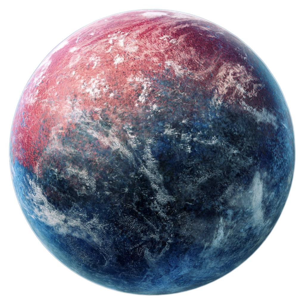 red_and_blue_planet_stock_by_dadrian_db7qnbo-fullview.png