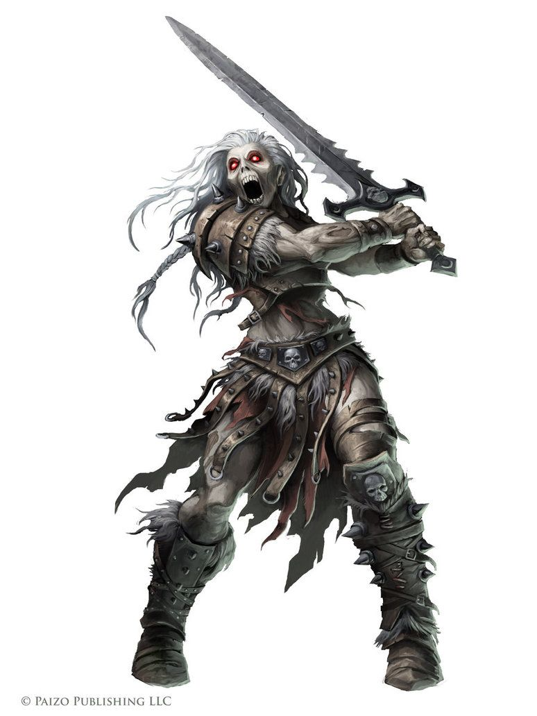 Session 13: The Dead Don't Die Report in Forgotten Realms | World Anvil