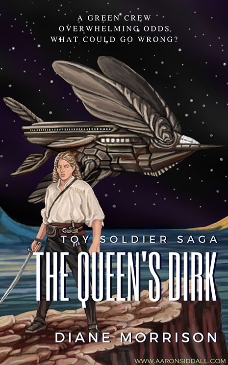 the-queens-dirk-6-small.jpg