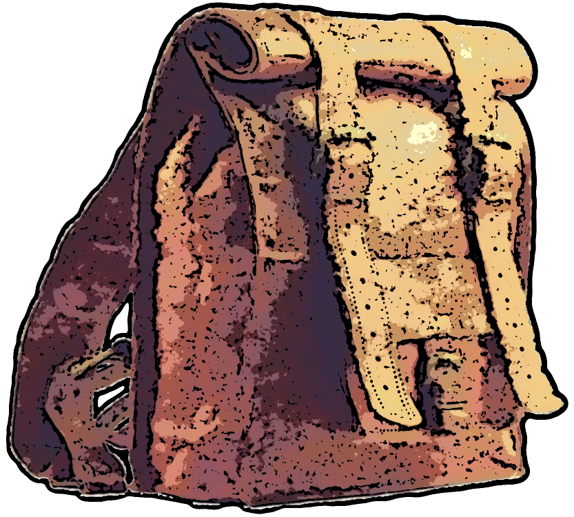 Geertruud Backpack