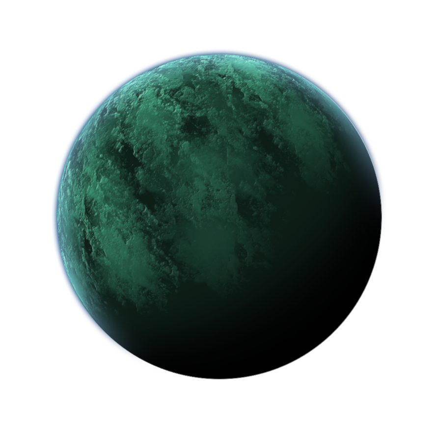 kisspng-earth-planet-uranus-neptune-planets-5abc6cad4e6324.9888393715222980293211.png