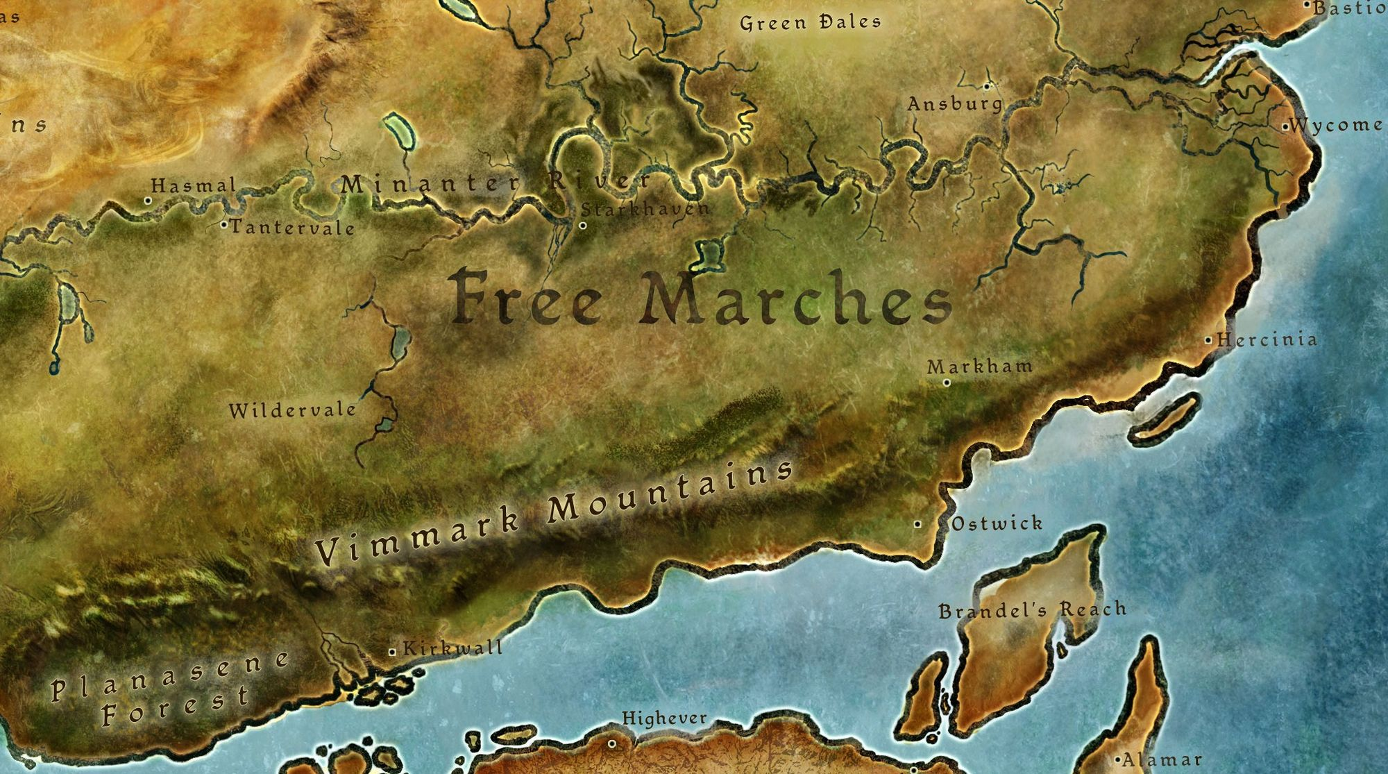 The Best Free Marches Names Gif