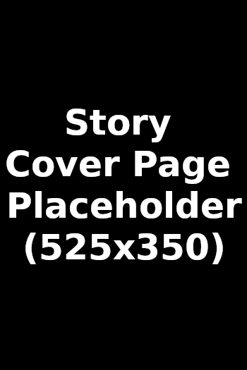 storycoverpage_525x350.png