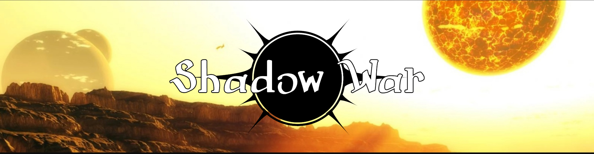 Shadow War World Background & Logo.jpg