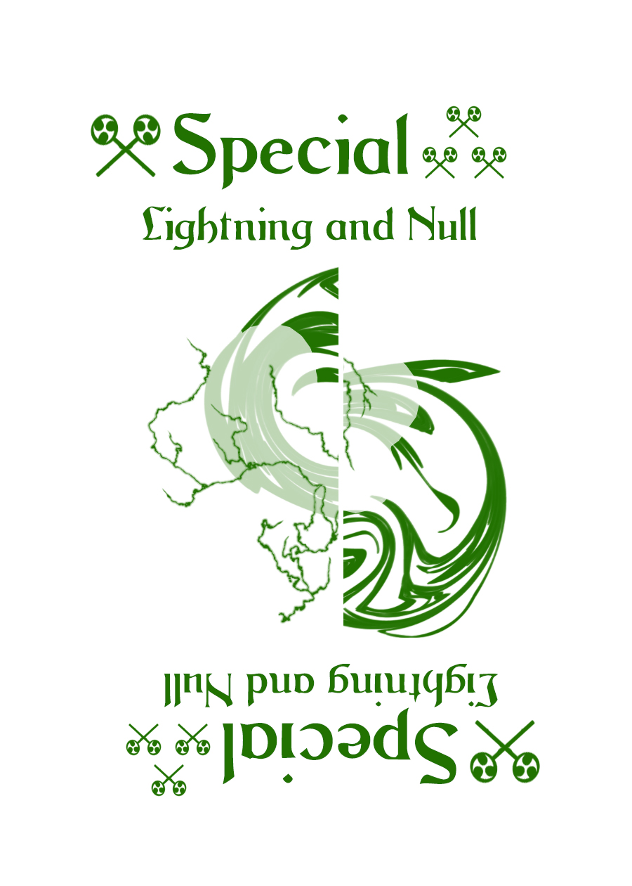 Special of Staffs, Lightning and Null.jpg