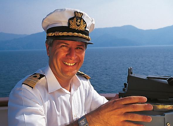 капитан фото картинки дело том, что