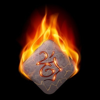 13877740-burning-rune-stone-with-magical-spells-number-one-on-black.jpg