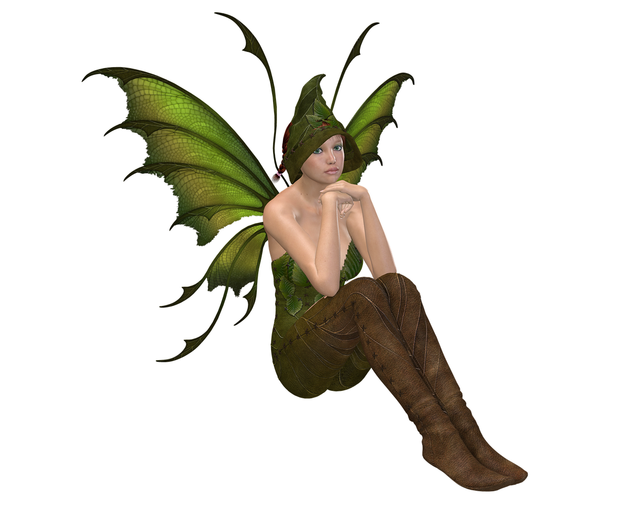 pixie by Loulou Nash from Pixabay.png