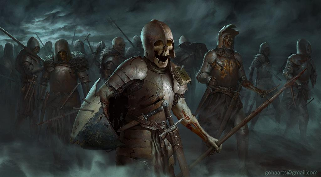 undead_army_by_icemacob_dccan7e-fullview.jpg