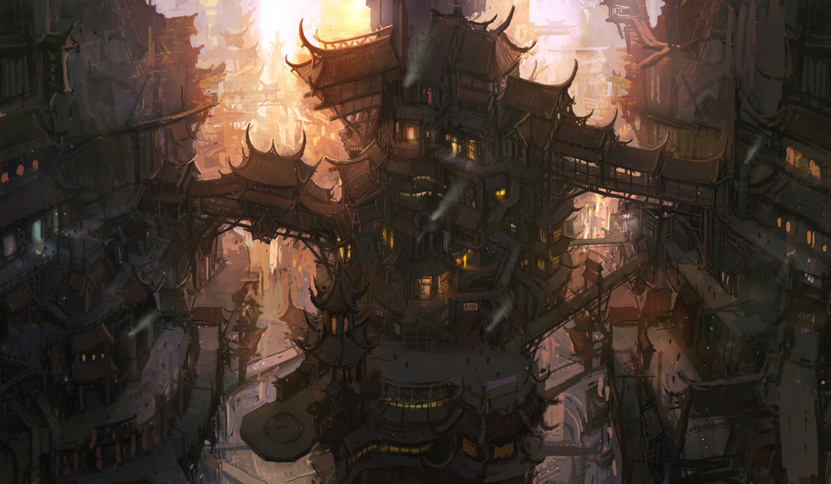 old_city_by_wanbao.jpg