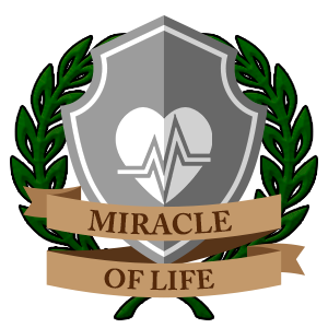 badge-challenge-miracle-of-life-participant.png