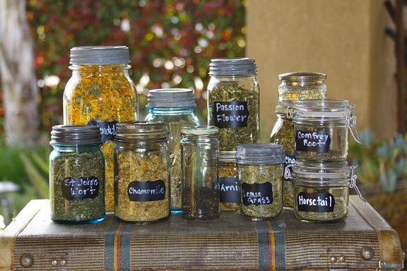 jar-filled-with-dried-herbs.jpg
