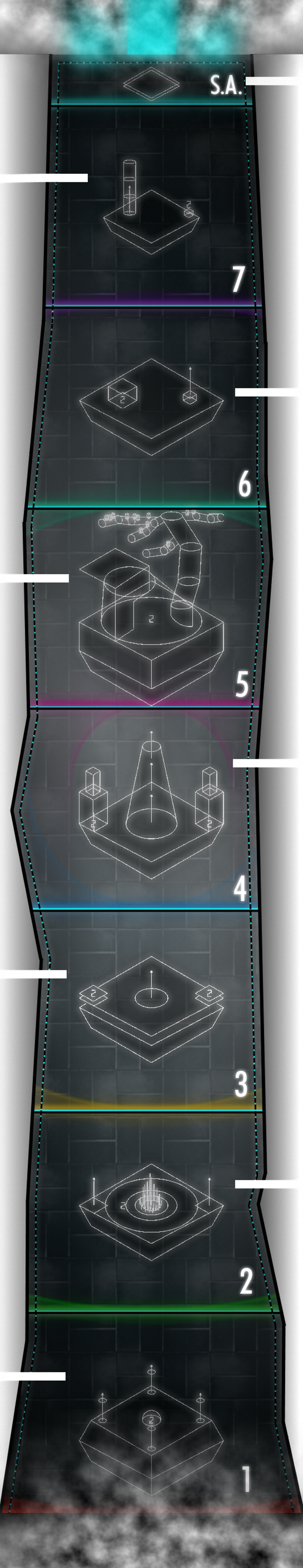 Tower outline image.png