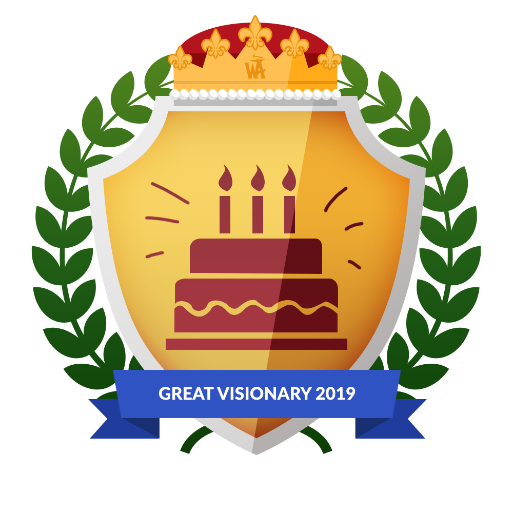 great-visionary-2019_winnerpremiere.png