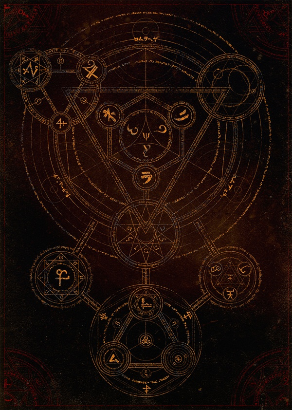 de293e415515917ce129b24636515743--alchemy-symbols-magic