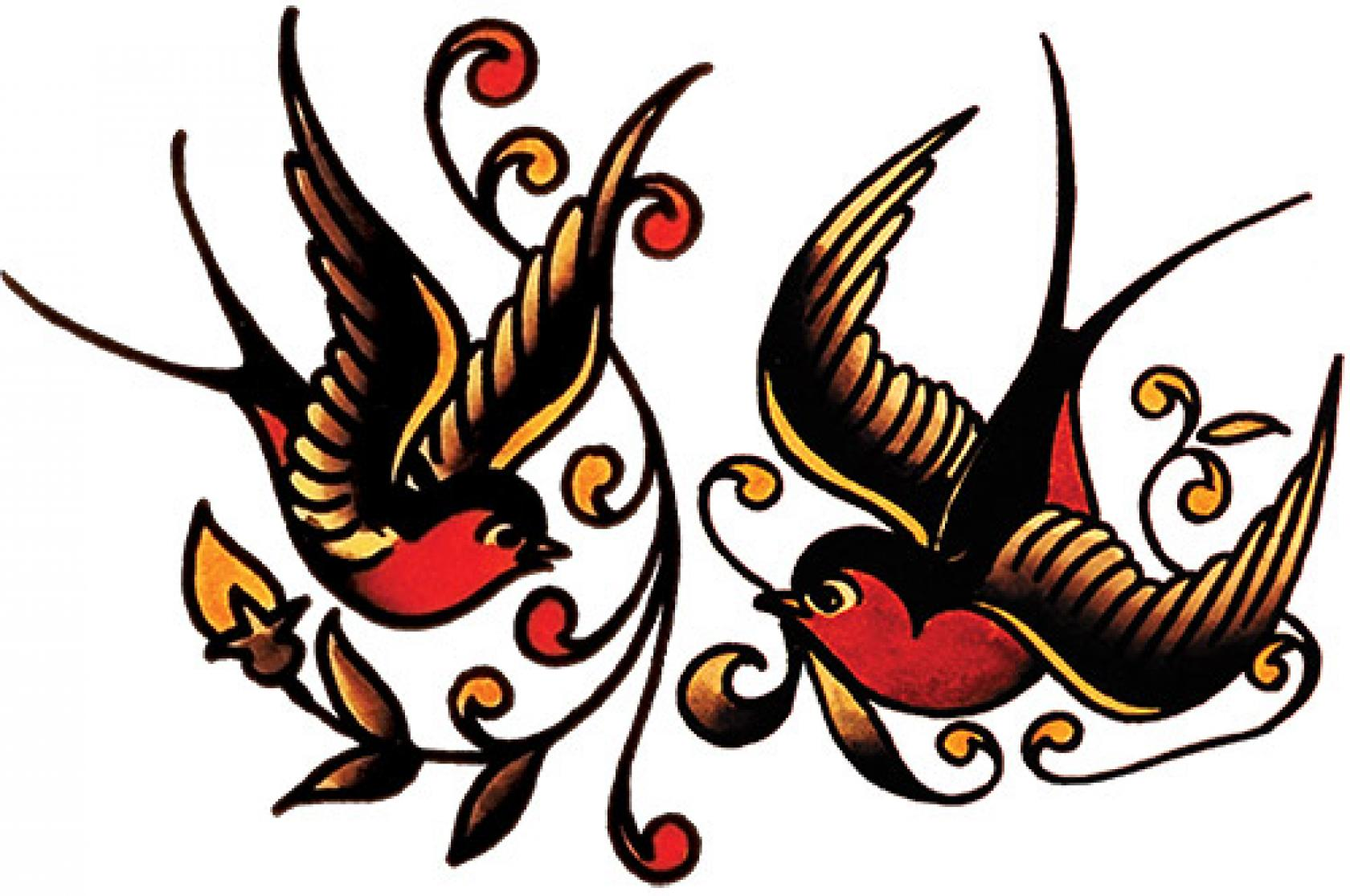 sailor-jerry-swallow-tattoo-design.jpg