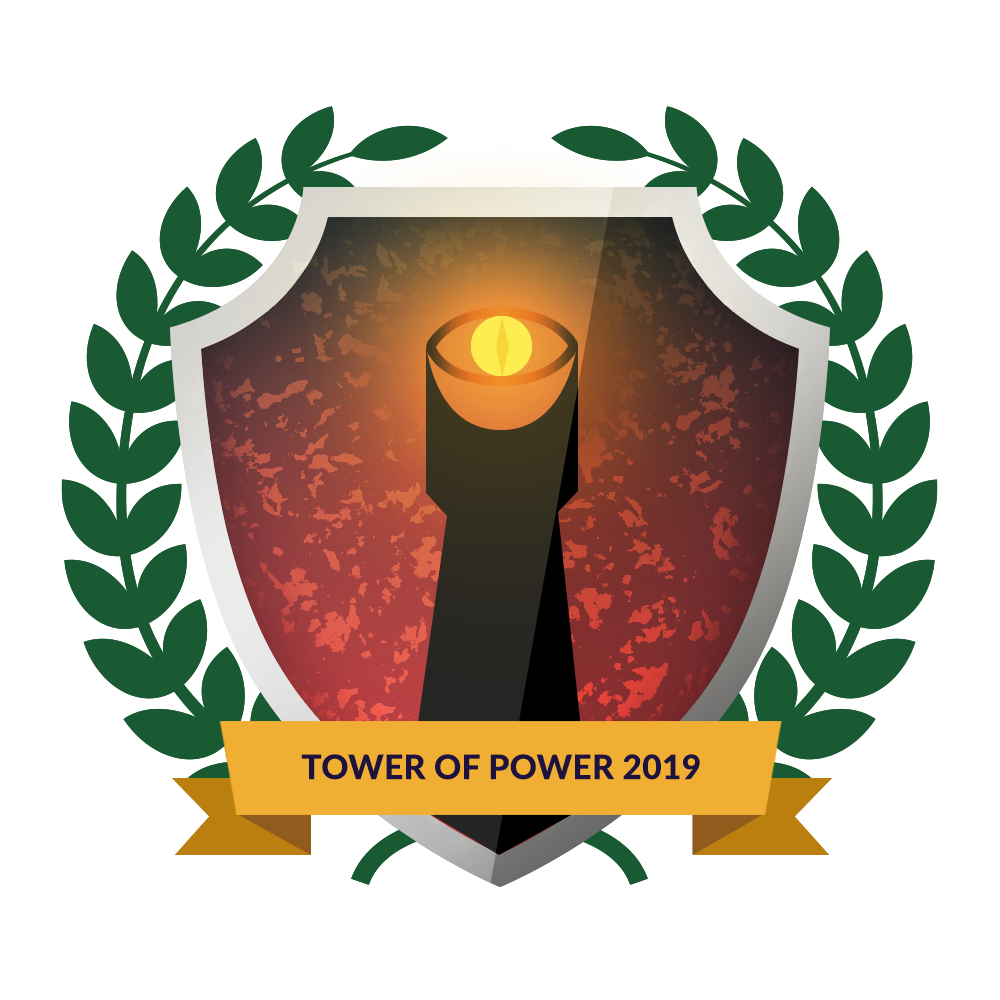 Tower-of-Power_participant.png