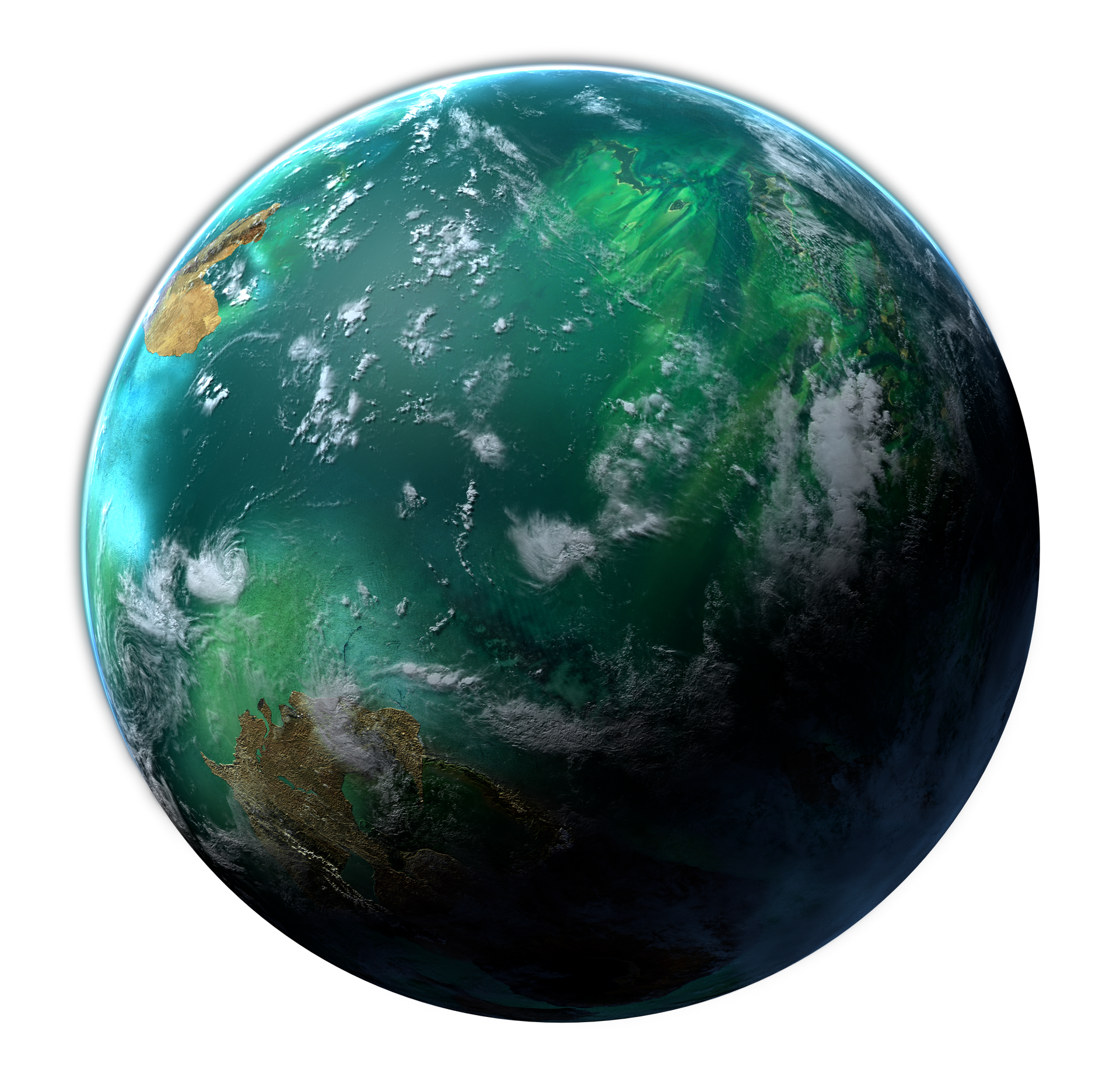 tropic_planet_stock_by_dadrian_dd0hnbh-fullview.png