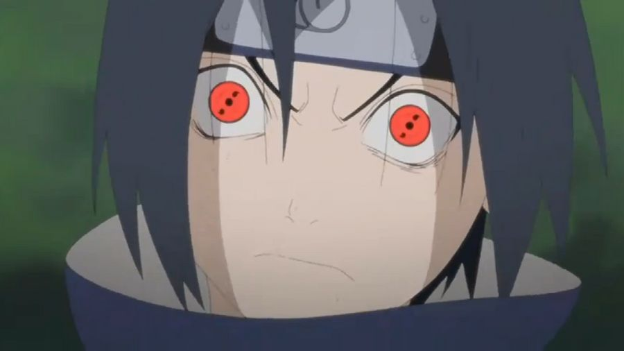 sharingan_by_officialyoungsasuke_d4jee5z-fullview.jpg