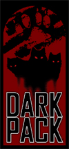dark pack logo.png