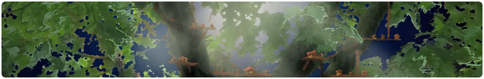 thin tree banner.png