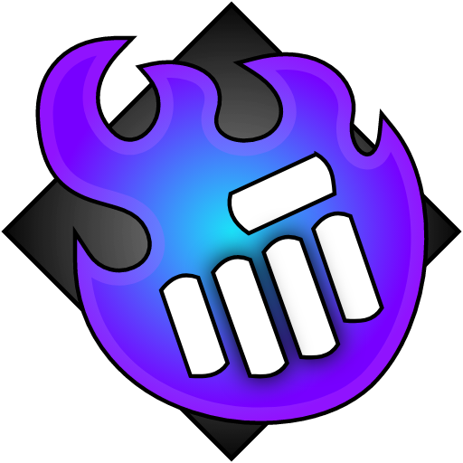 Psiolic Mantle Icon