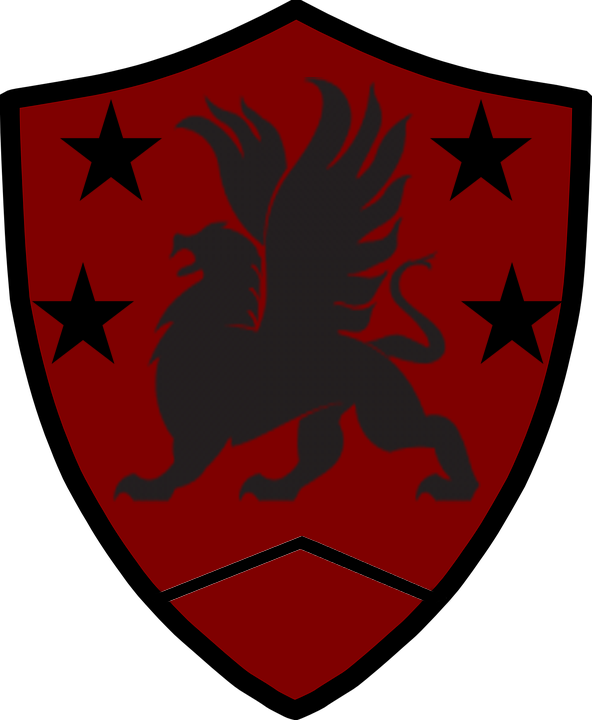 north baron heraldry.png
