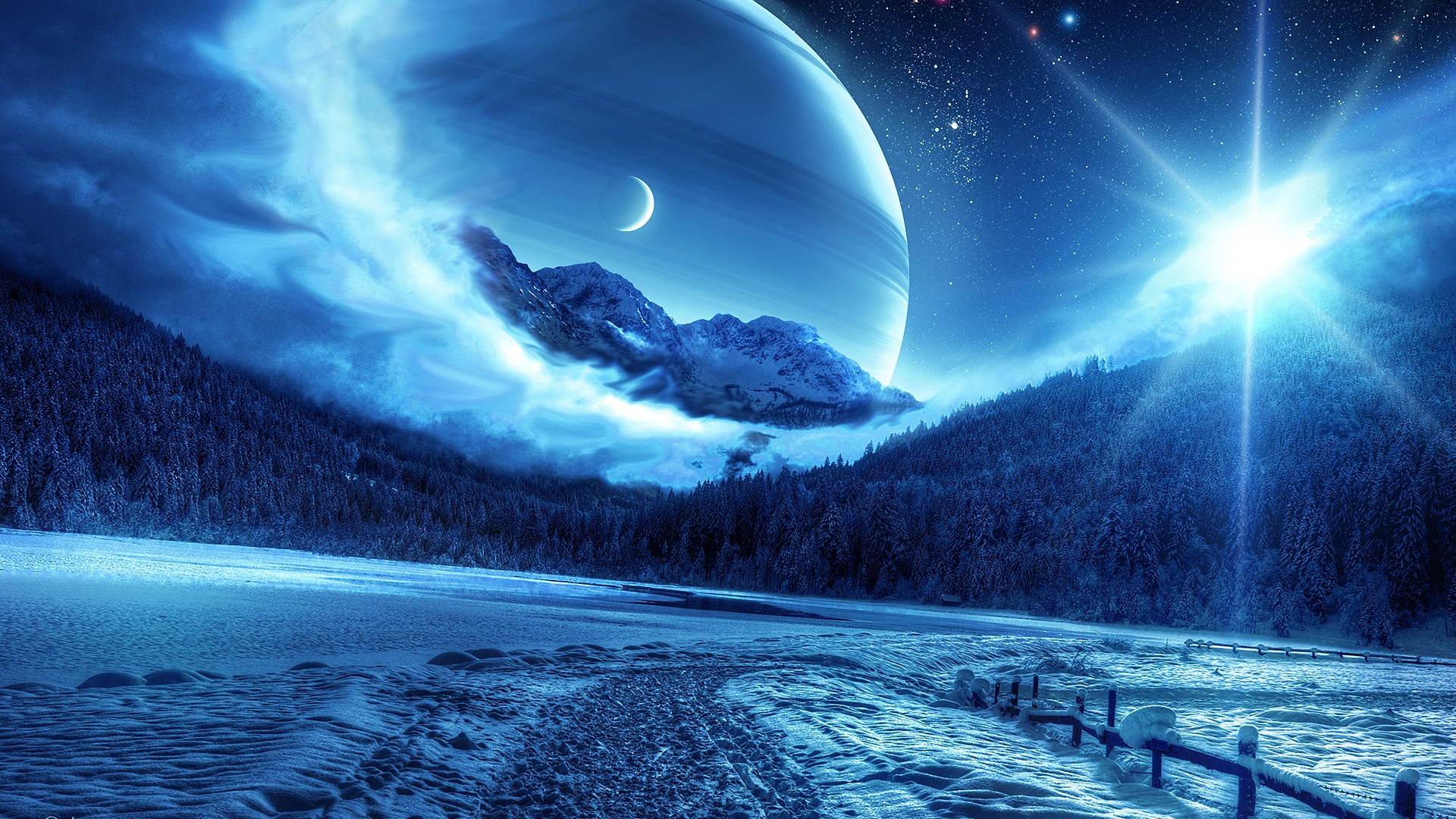 Pictures-of-beautiful-creative-design-forest-winter-planet-space_1920x1080.jpg