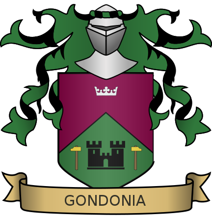 _KINGDOM_OF_GONDONIA.png