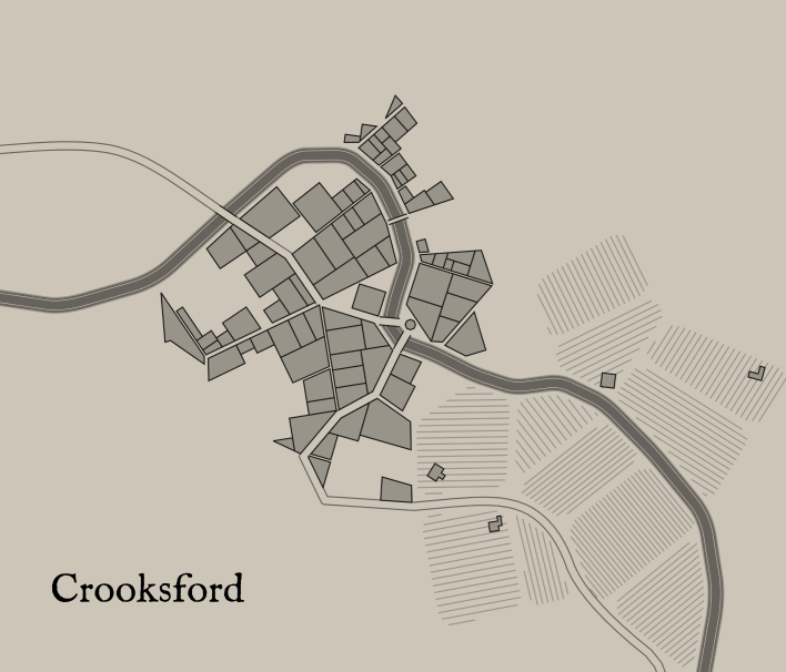 Crookplace.png