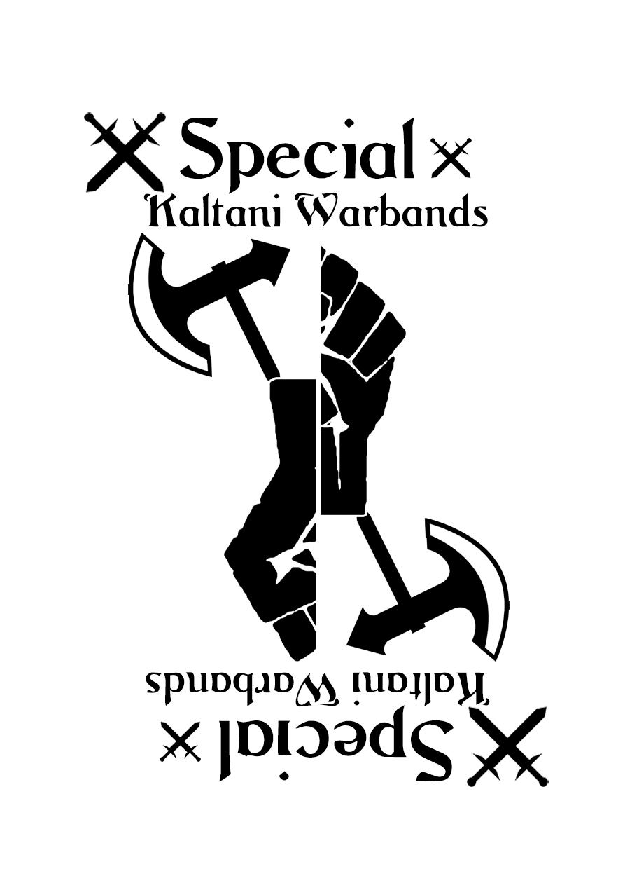 Special of swords, Kaltani Warbands, Symmetric.jpg