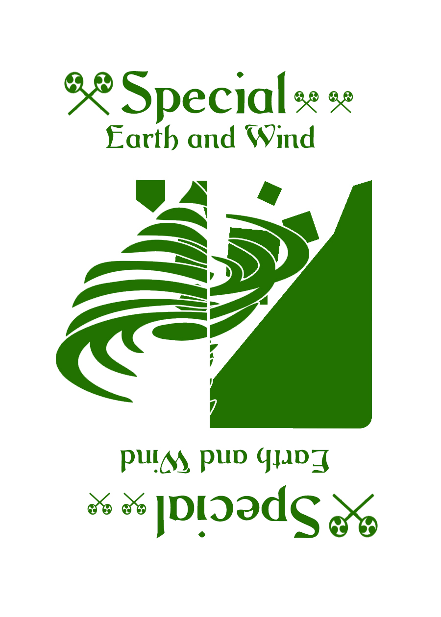 Special of Staffs, Earth and Wind.jpg