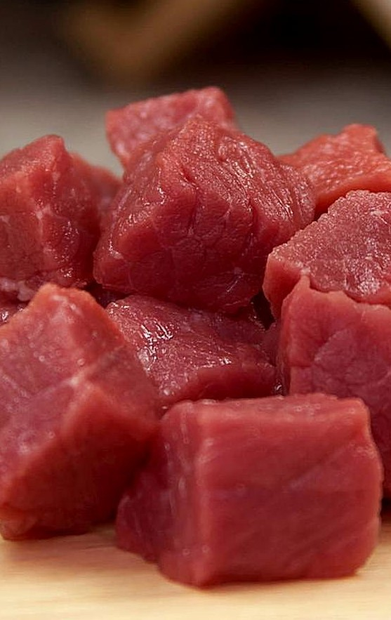 fresh_meat_cubes