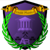 GuildMasterBadge100.png
