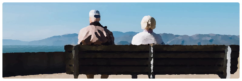 old by the sea.png