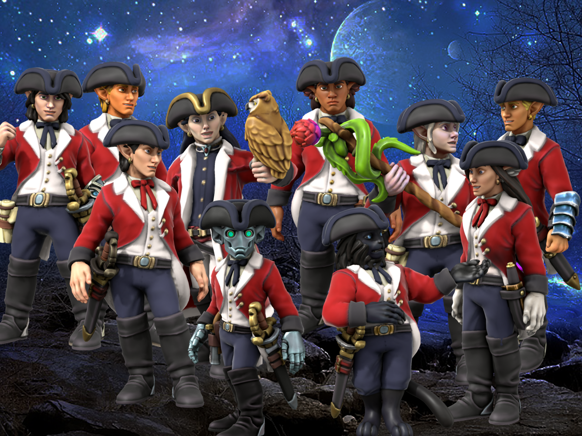 Toy Soldiers Group Portrait 1.png