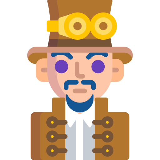 steampunk (2).png