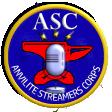 ASC Network Logo