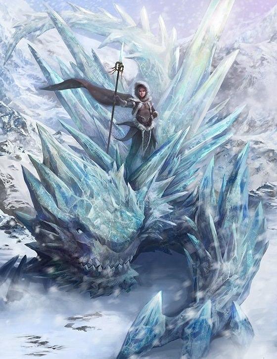 ice_demon