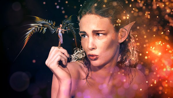 elf and pixie-Kellepics from pixabay.jpg