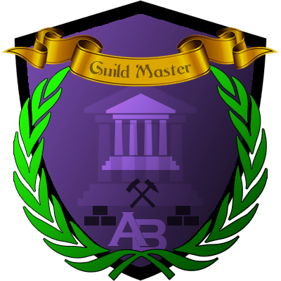GuildMasterBadge.png