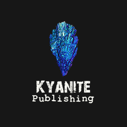 Kyanite Publishing