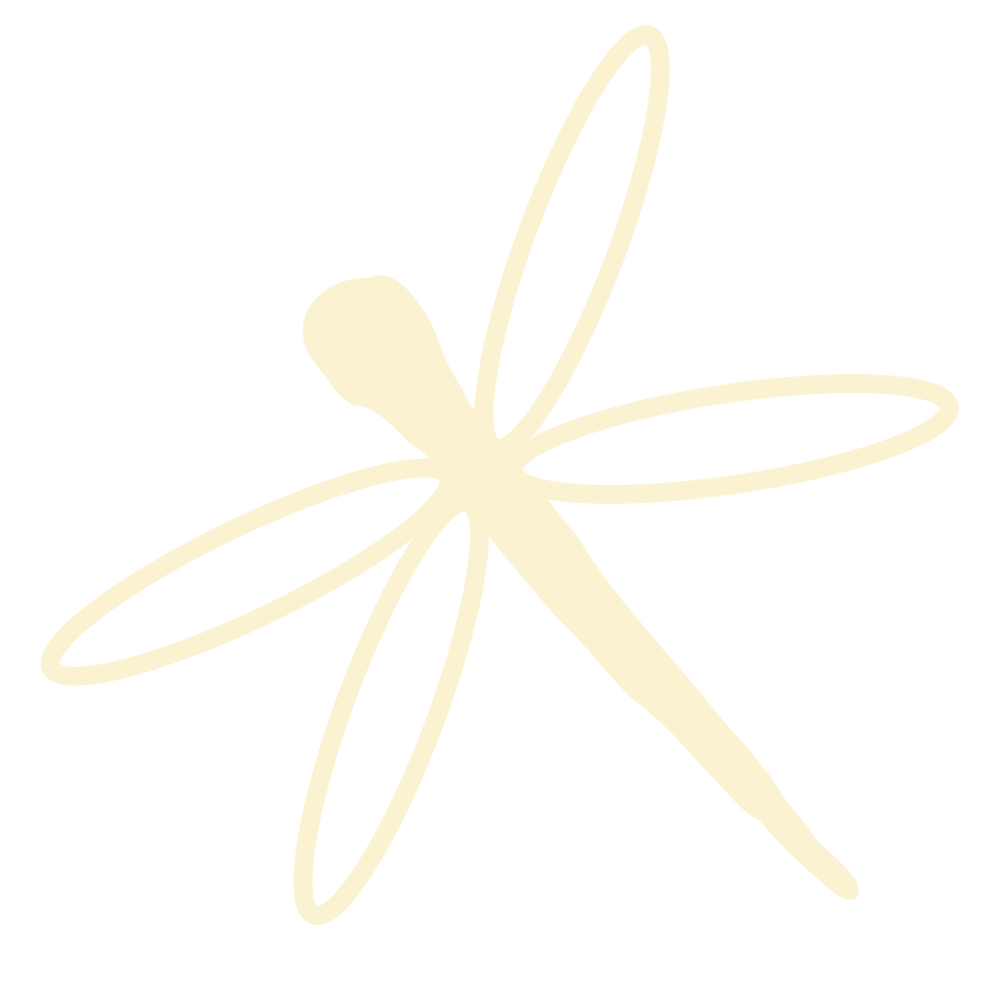 Order of the Dragonfly.png