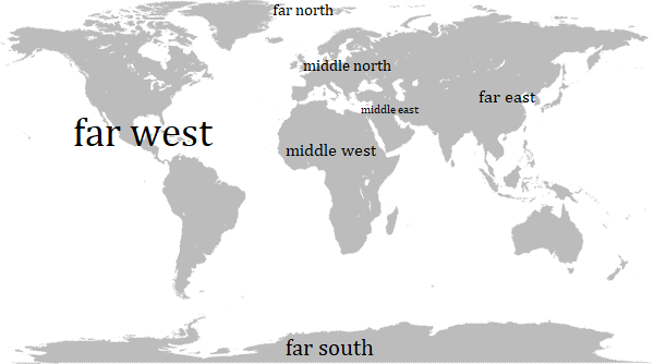 map of aerth in omega aerth| World Anvil Map Of Far East And Middle on map of egypt, map of the far east, map of asia with names, map of asia during the cold war, map of russian far east, map of eastern countries, map of far east countries, map of far east russia, map of strait of suez canal, israel map of the far,